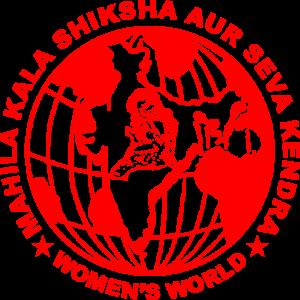 Logo_BM_MKSSK-001